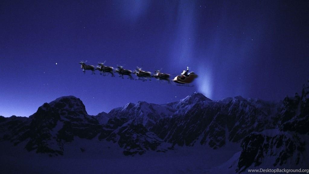 Photo of 10 idee regalo per Natale dedicate gli amanti della montagna