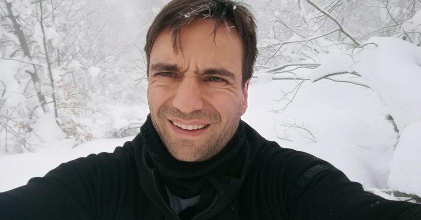 alpinismo, nanga parbat, daniele nardi, invernali