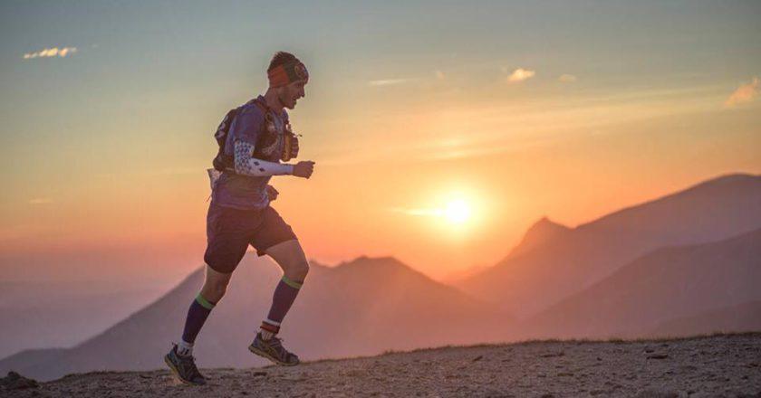 trail, corsa, giochi olimpici, Parigi 2024, Pechino 2020, IAAF