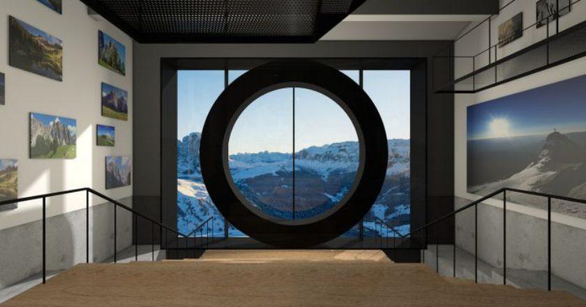Alto Adige, LUMEN, museo, fotografia, Reinhold Messner, National Geographic, Reed Bull Illume, Norbert Niederkofler, Plan de Corone