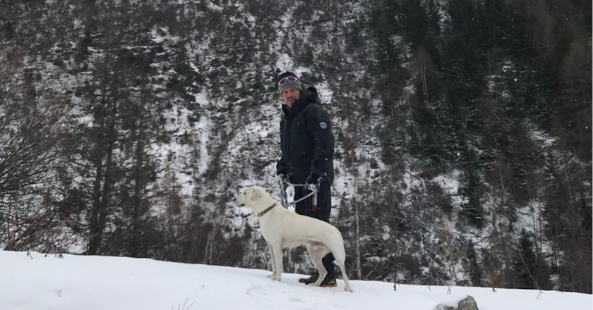 giornata internazionale della montagna, slowmountain,