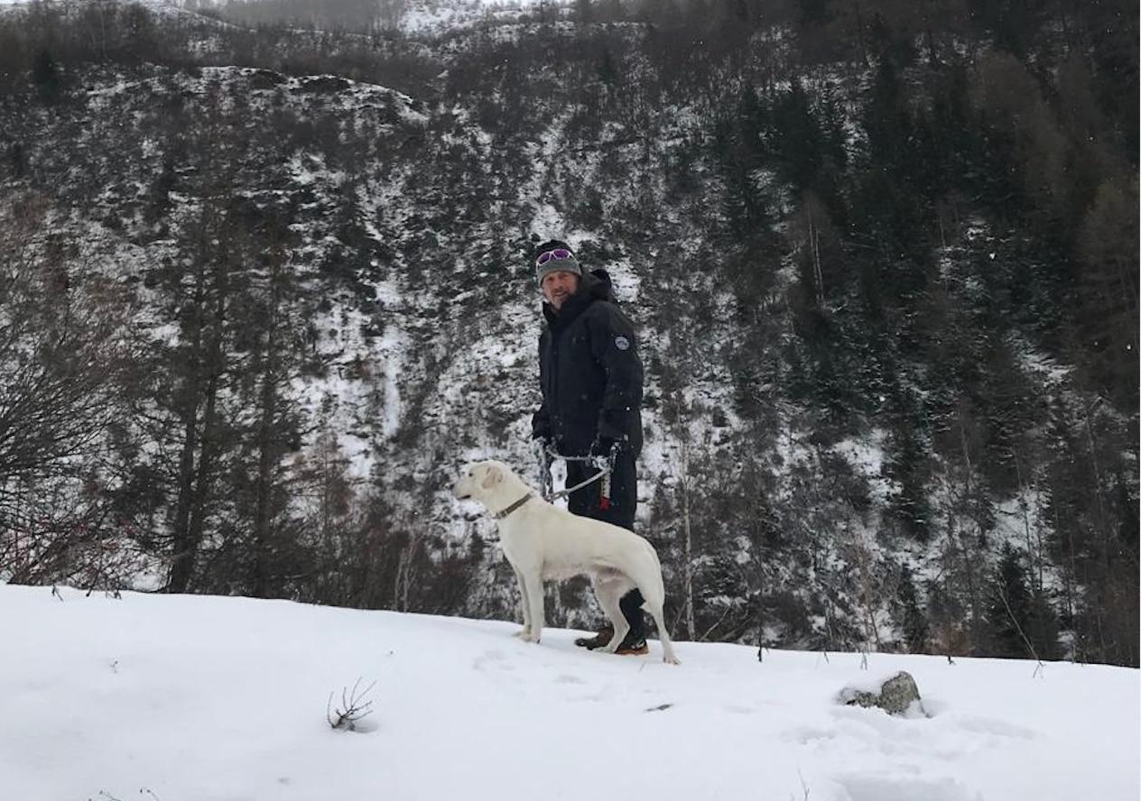 Photo of Giornata Internazionale della Montagna: la montagna senza lentezza non è più montagna