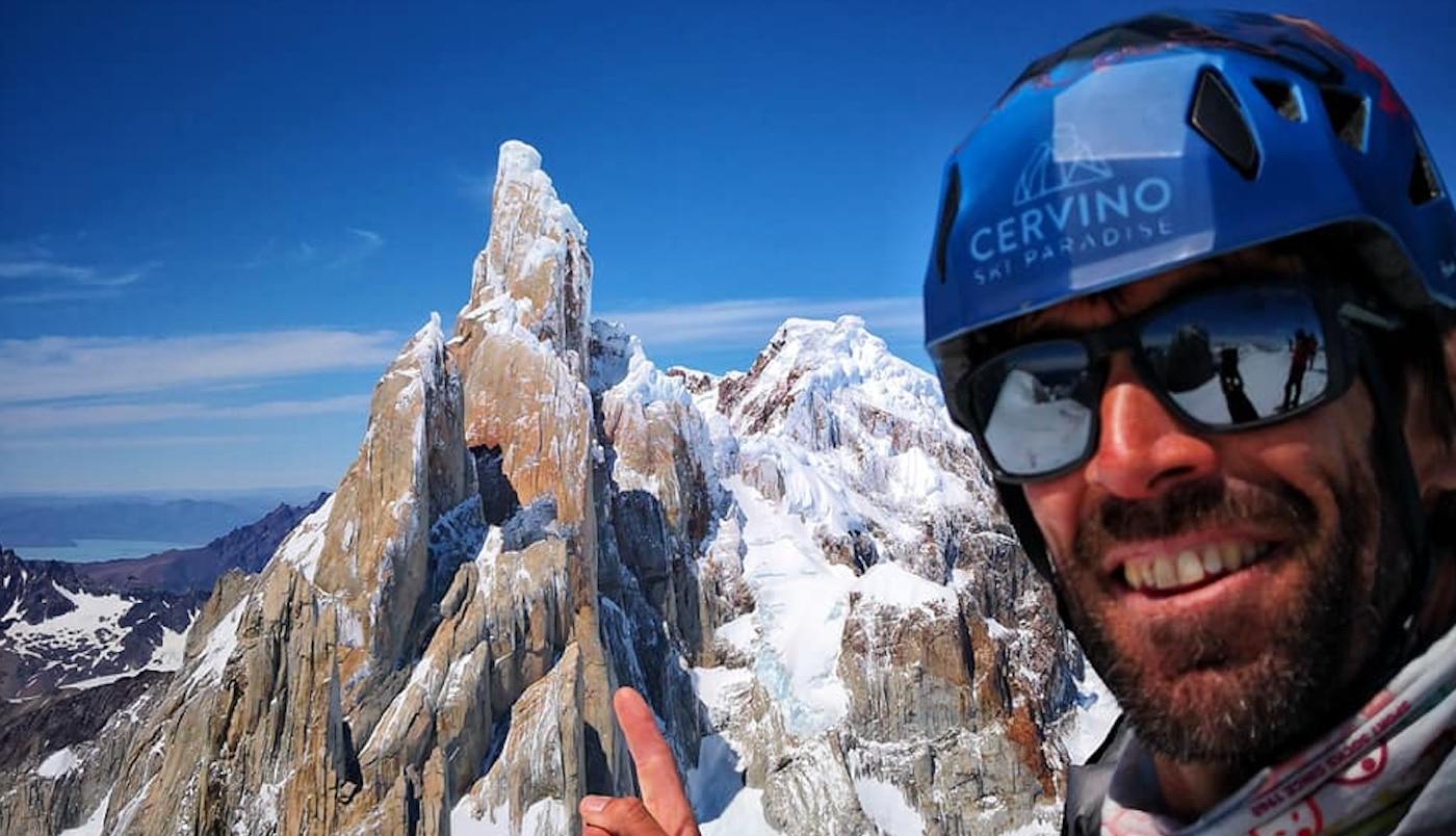 patagonia, alpinismo,