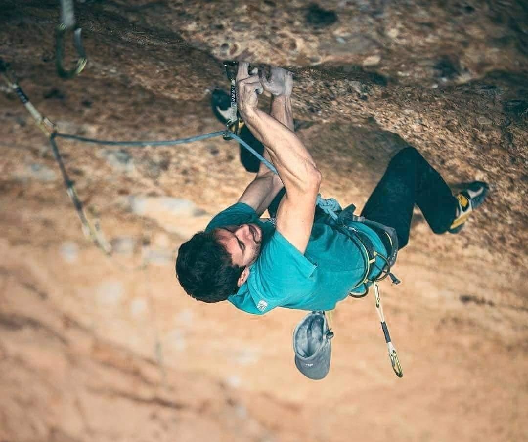 Photo of Intervista a Stefano Ghisolfi dopo il 9b+ che lo ha portato tra i più grandi dell'arrampicata