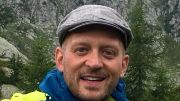 Photo of Escursionista ucciso da una scarica di sassi in Grignetta