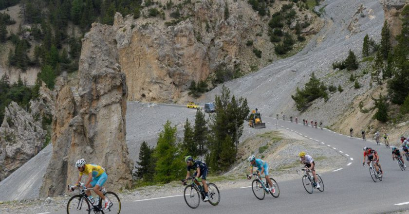 tour de france, Vincenzo Nibali, ciclismo, Pirenei, Alpi