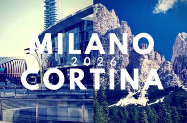 olimpiadi 2026, Milano, Cortina, Dolomiti, dossier