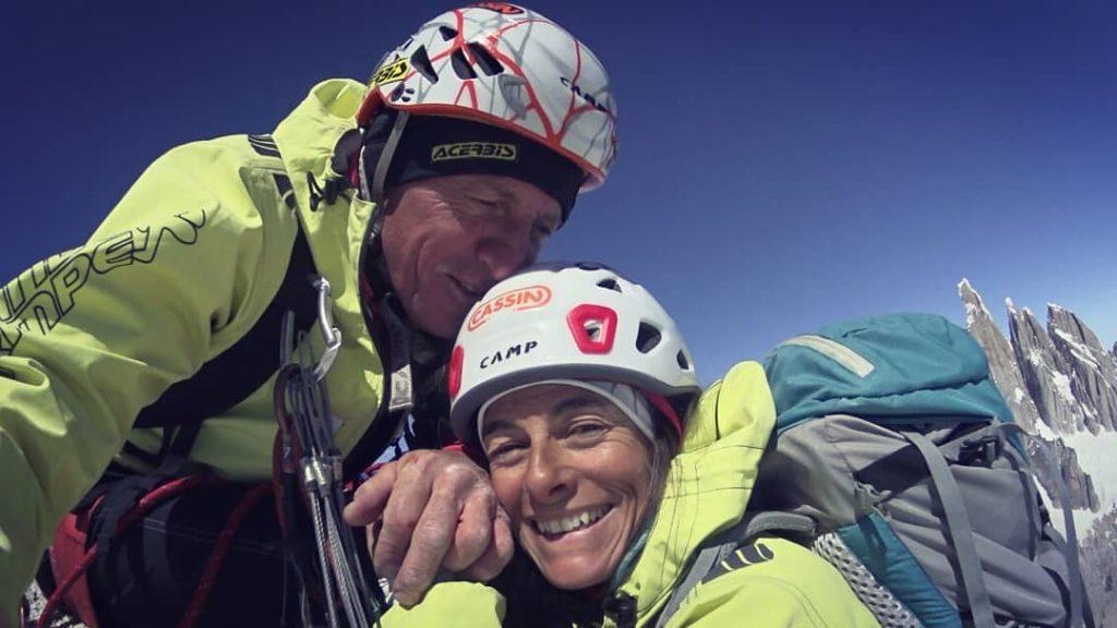 patagonia, urubko, cardell, alpinismo