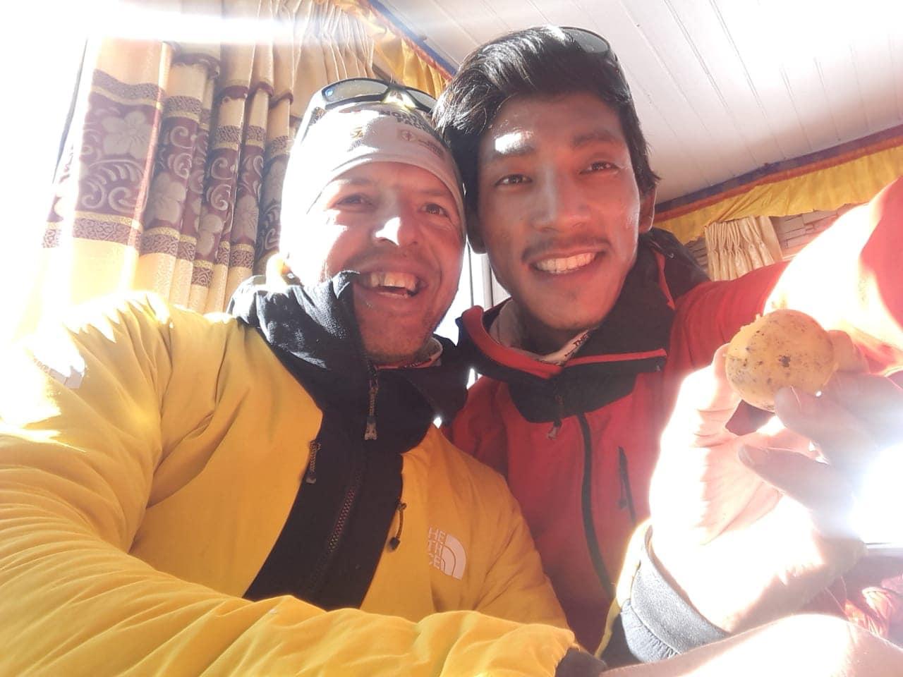 alpinismo, simone moro, daniele nardi, himalaya, invernali
