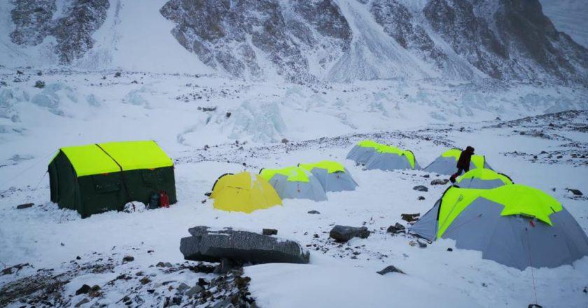 alpinismo, k2, invernale k2,