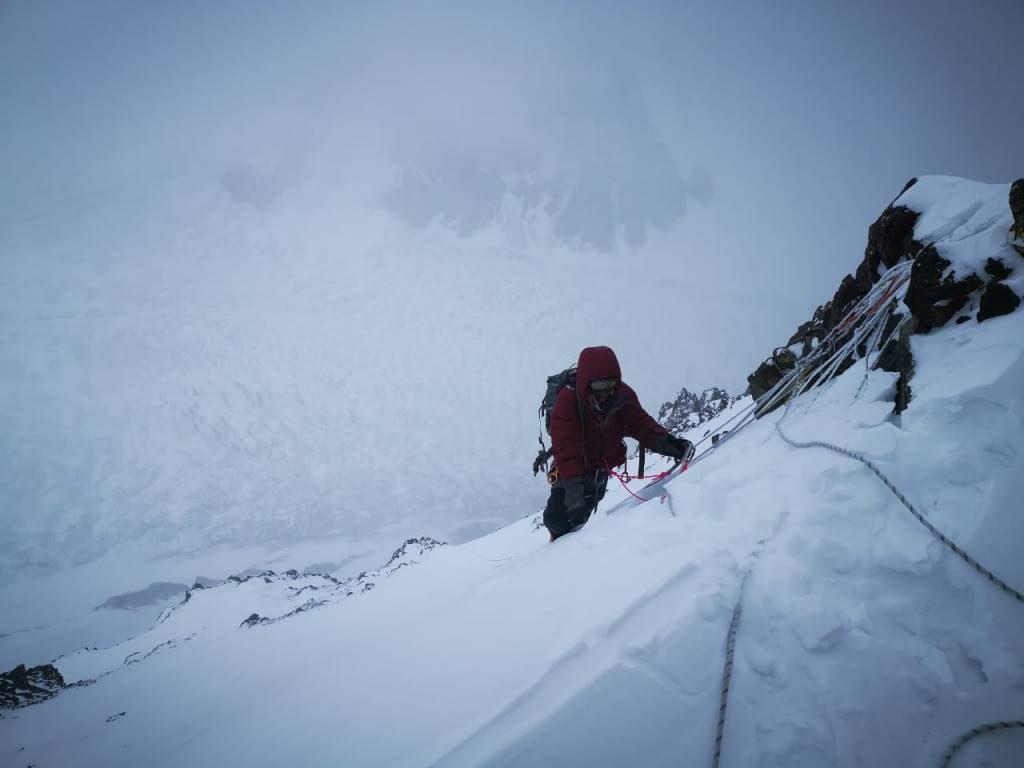 alpinismo, k2, russi, invernali