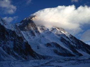 alpinismo, k2, invernale, invernale k2, txikon, simone moro