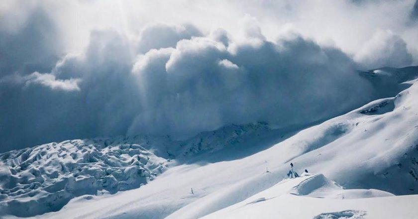alpinismo, manaslu, simone moro, invernali