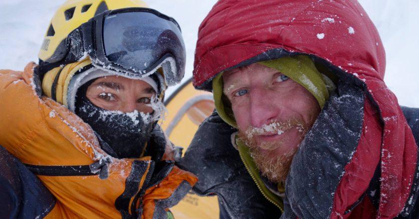 Tomek Markievikz, alpinismo, nanga parbat, elisabath revol, tomek