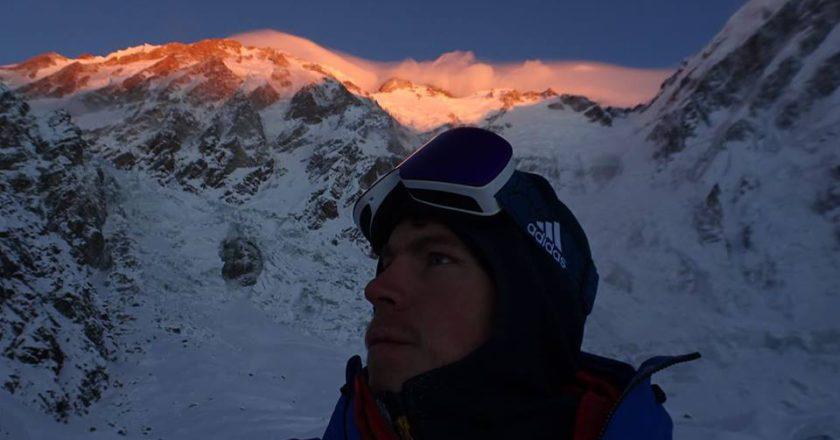 Tom Ballard, Nanga Parbat, K2, invernali, Sperone Mummery Daniele Nardi, Alex Txikon