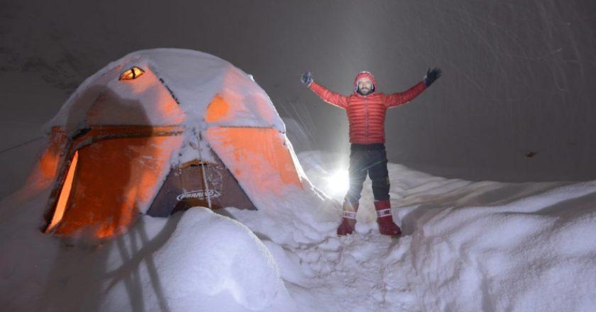 daniele nardi, simone moro, alex txikon, invernali, alpinismo, manaslu, nanga parbat, k2