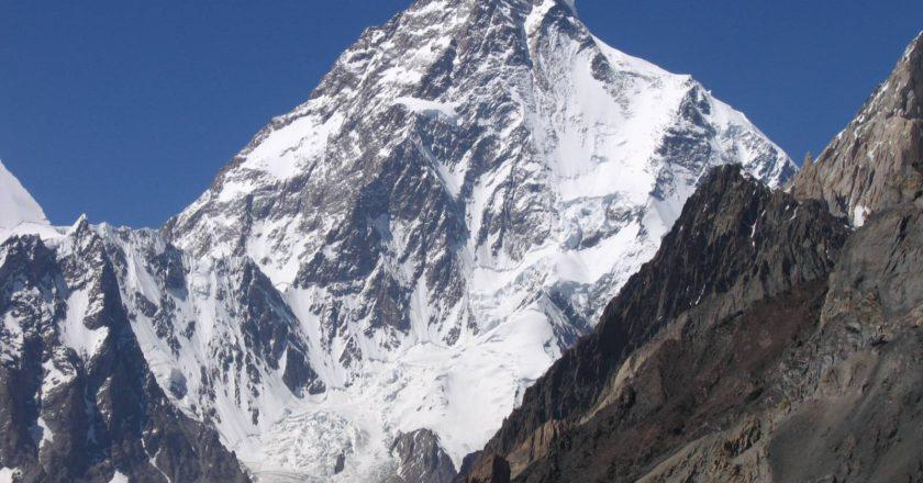 k2, invernale, k2 invernale, alpinismo