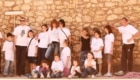 Associazione L'Arpiglio nel 2009