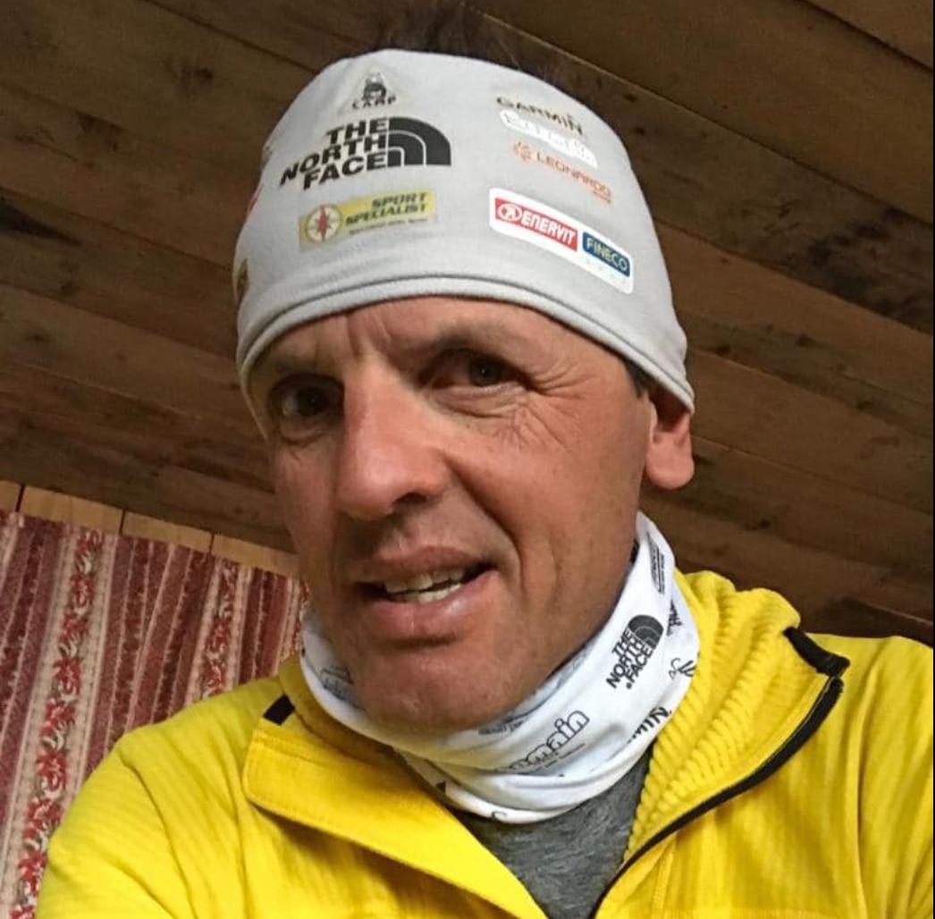alpinismo, simone moro, manaslu, himalaya, invernale