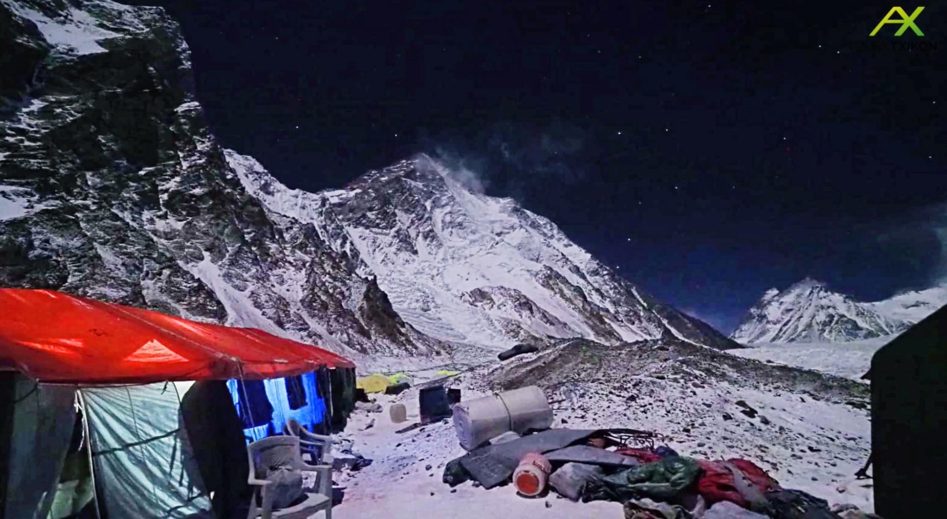 alpinismo, invernali, k2, k2 invernale