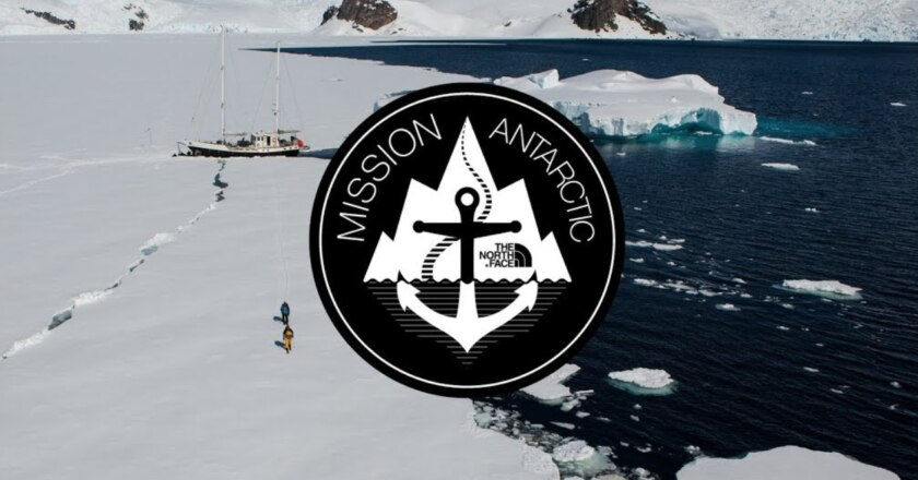 film, avventura, consigli, weekend, base jump, freeride, snowboard, antartide, tasmania