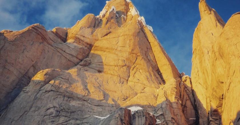 patagonia, cerro torre, matteo della bordella, ragni di lecco, alpinismo