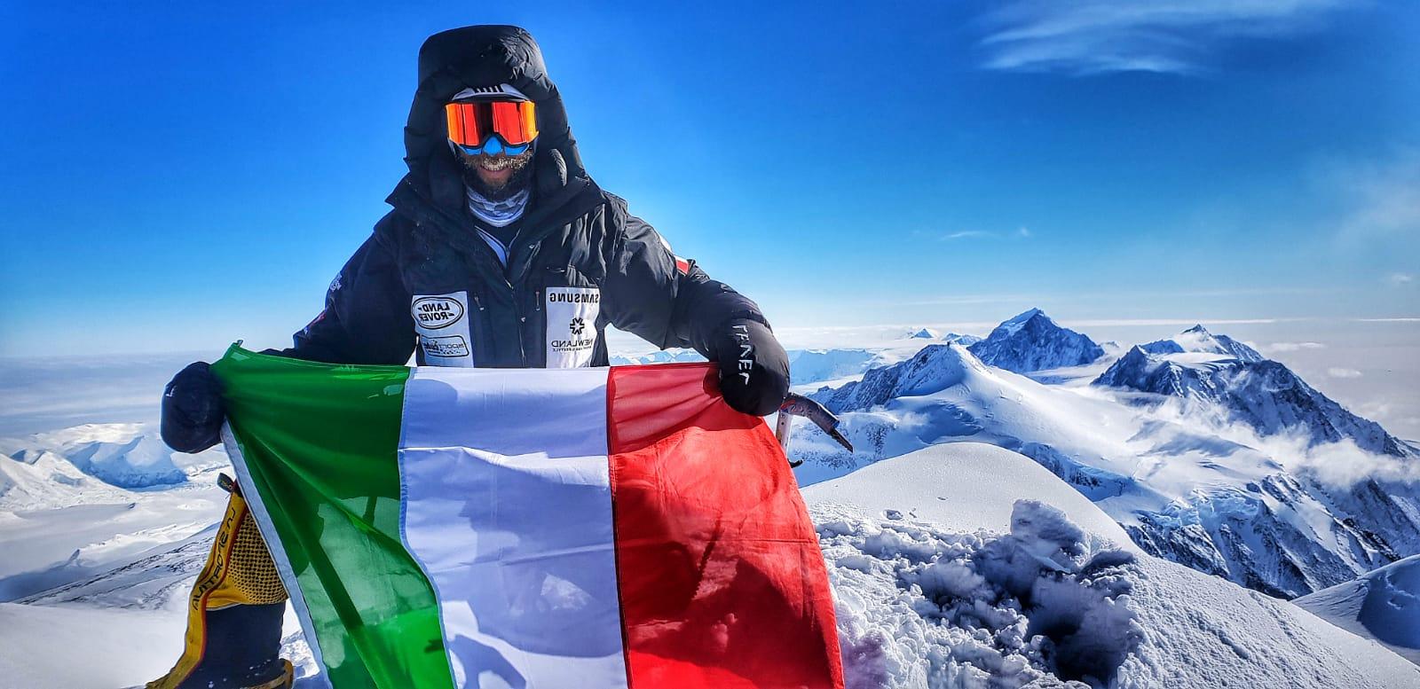 Photo of #SetteGiorniNews: una settimana di news sulla montagna in formato smart