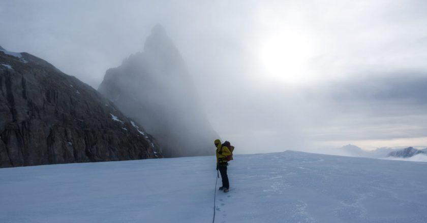 alpinismo, patagonia, ragni di lecco,