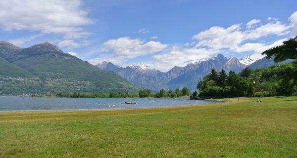 colico, lago di como, slowmountain, turismo