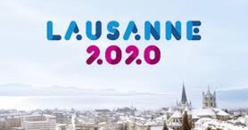 Losanna, Olimpiadi Invernali 2020, Svizzera, parità di genere, scialpinismo, Tokyo 2020