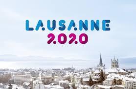 Photo of Losanna 2020. Olimpiadi giovanili invernali all'insegna della parità di genere