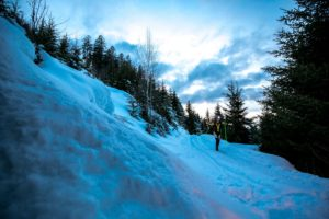 Foto Epic Ski Tour