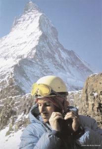 Bonatti, Cervino, alpinismo, storia dell'alpinismo