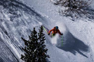 freeride, cala cimenti, prali, sci, ski, outdoor