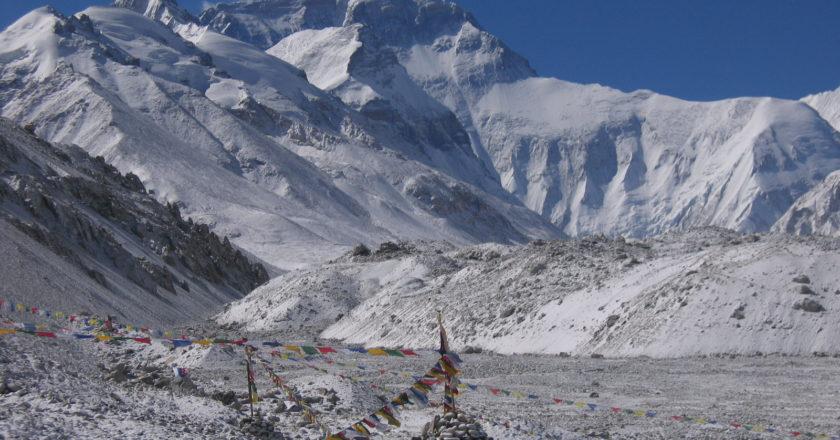 himalaya, everest, cina, tibet, alpinismo
