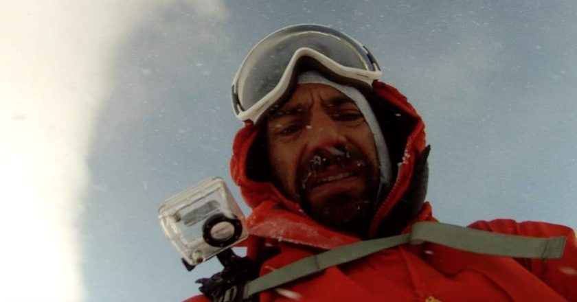 daniele nardi, alpinismo, tom ballard, invernali, nanga parbat