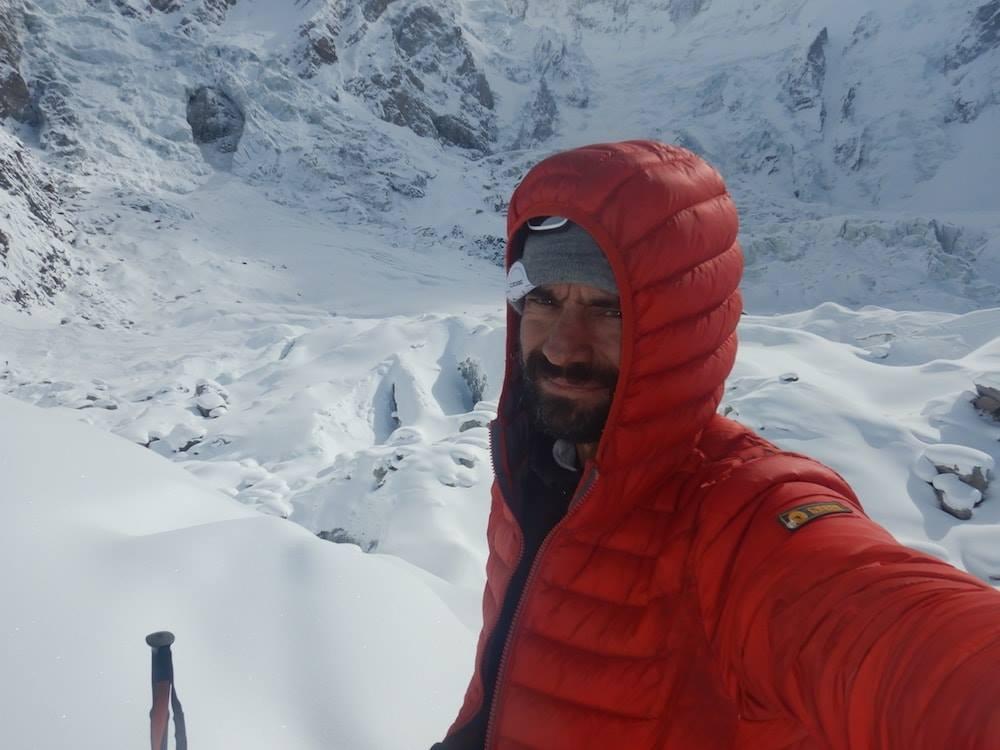 alpinismo, invernali, k2, daniele nardi, tom ballard, alex txikon