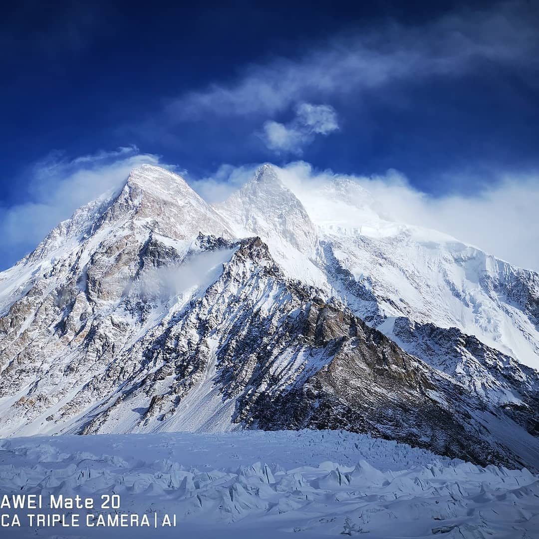 alpinismo, k2, nanga parbat, invernali, daniele nardi, tom ballard,
