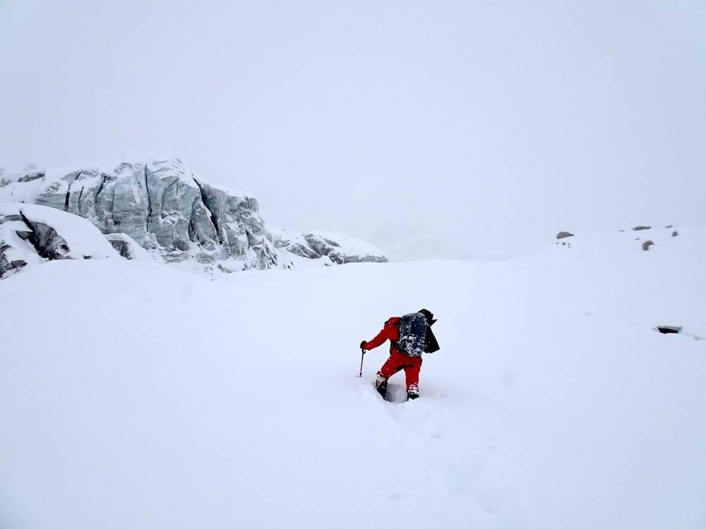 Photo of Invernali – Si torna a salire su K2 e Nanga Parbat
