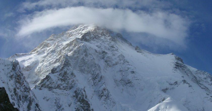 k2, inverno, invernale, alpinismo, alex txikon
