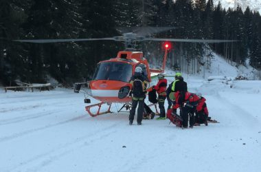 cronaca nera, valanghe, vittime, piemonte, FVG, soccorso alpino