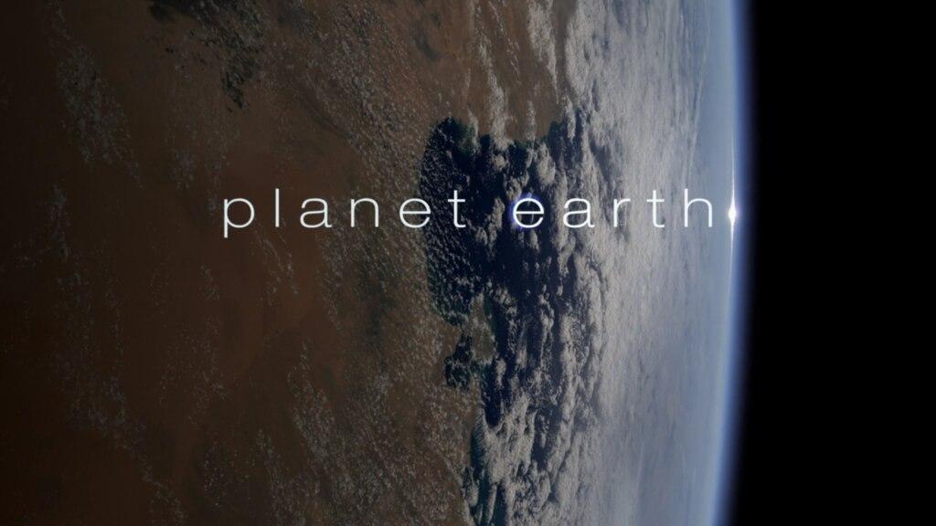 pianeta terra, planet earth, documentari, netflix, film