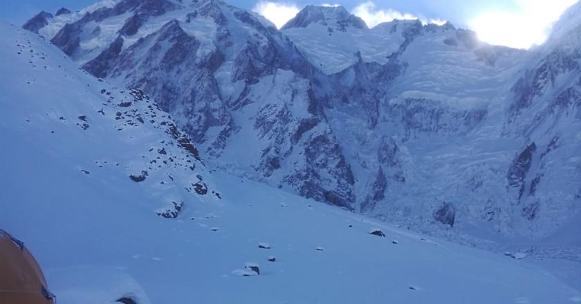 nanga parbat, daniele nardi, tom ballard, alpinismo, invernali