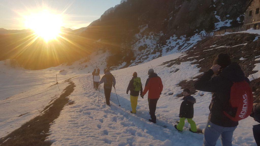 Daniele Pieiller, eliski, Valpelline, NaturaValp, Valle d'Aosta