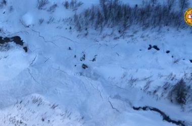 valanghe, courmayeur, livigno, incidenti in montagna, alpi