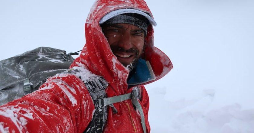 alpinismo, nanga parbat, daniele nardi, tom ballard, invernali