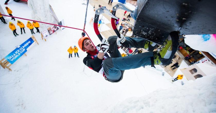 ice climbing, arrampicata su ghiaccio, corvara,