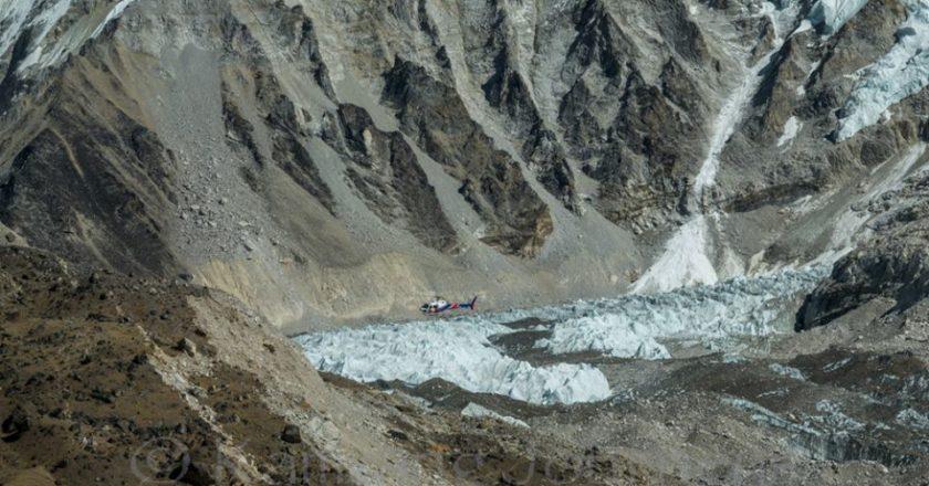 truffe, salvataggi, Nepal, Maurizio Folini, Traveller Assist, assicurazioni, frode