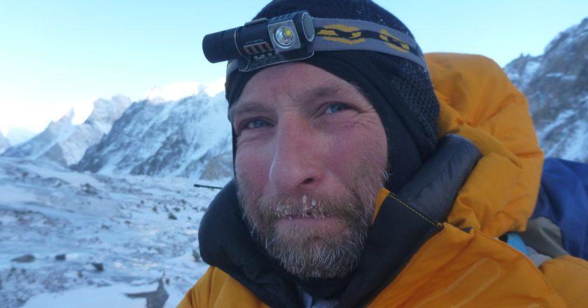 alpinismo, k2, invernali