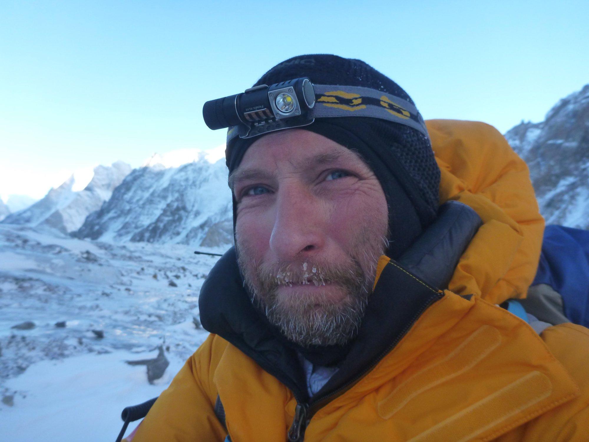 Photo of La strategia polacca per conquistare il K2 il prossimo inverno
